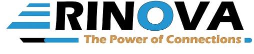 bộ xử lý khí Aignep Rinova